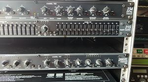 Pro Audio, DJ, Club & Church Equipment for Sale in Winter Garden, FL
