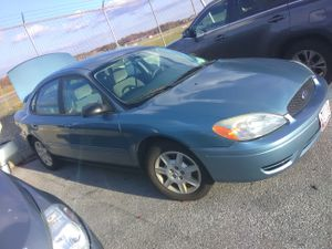 FORD TAURUS SE for Sale in Laurel, MD