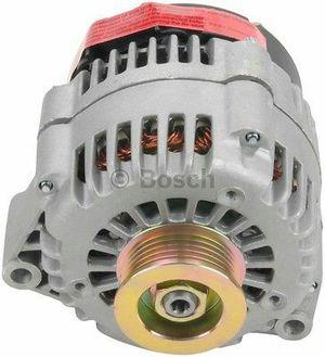 [Trucks,vans] Bosch Alternator al8730n SEE LIST for Sale in Damascus, OR