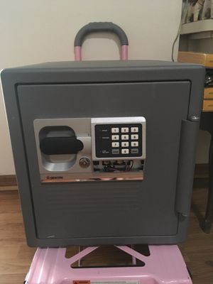 Sentry Safe for Sale in Palm Harbor, FL