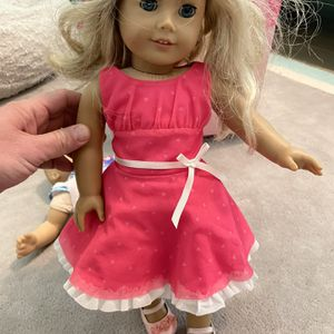 American girl Doll for Sale in Scottsdale, AZ