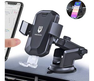 Phone Holder Wireless Charging for Sale in Lemon Grove, CA