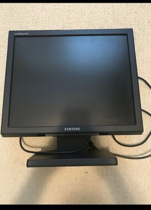 Computer monitor for Sale in Melrose, TN