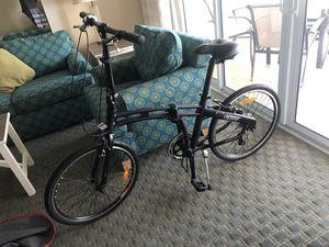 Citizen fold up bike for Sale in Largo, FL