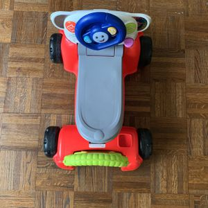 Baby Ride On smart car for Sale in Columbia, MD