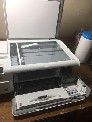 HP photosmart c4430 for Sale in Charleston, SC