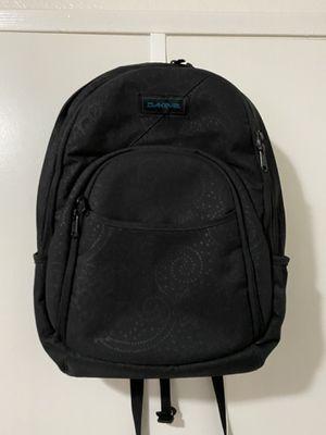 Women's Dakine 28L Backpack for Sale in Fresno, CA