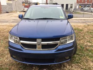 2010 Dodge Journey SXT for Sale in Philadelphia, PA