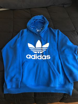 Adidas Hoodie for Sale in Dale City, VA