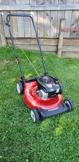 Murray push lawn mower! for Sale in Portland, OR