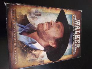T.V. Series box set for Sale in Phoenix, AZ