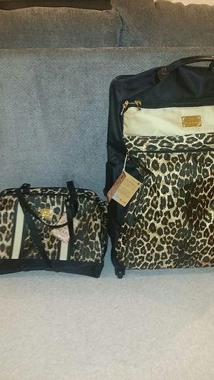 Joy Mangano luggage set for Sale in South Riding, VA