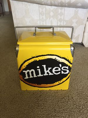 Insulated Cooler for Sale in Portland, OR