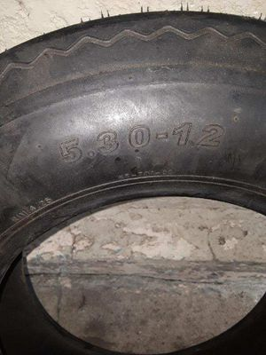Trailer tire for Sale in Costa Mesa, CA
