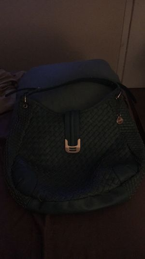 Big Buddha hobo bag for Sale in Seminole, FL