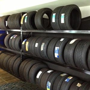 New tires Auto Repair for Sale in Hanover, PA
