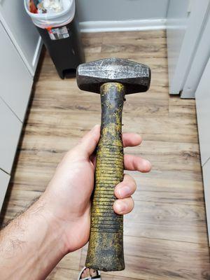 drilling hammer for Sale in Alexandria, VA