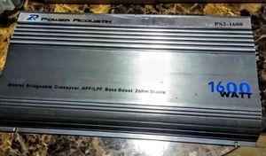 Amplifier sounds rims speakers radio rms subwoofer tweeter mid range tv eq kicker Alpine pioneer jvc DVD battery for Sale in Harvey, IL