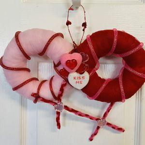 Valentine Kisses for Sale in Niceville, FL