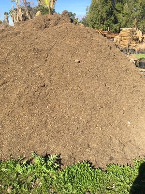 All purpose soil mix for Sale in Riverside, CA