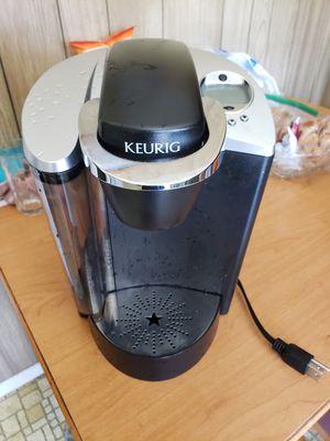 Keurig coffee maker for Sale in Fresno, CA