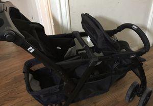 Double Stroller for Sale in Arlington, VA