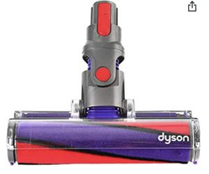 Dyson Soft Roller Cleaner Head V10 for Sale in Hialeah, FL