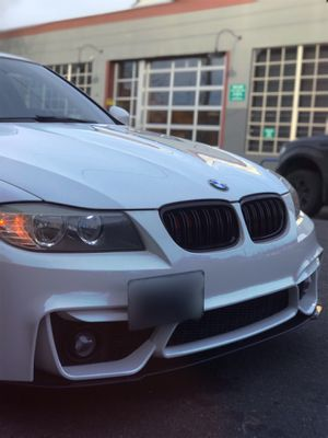 BMW 328i Sulev E90 N51 for Sale in Portland, OR