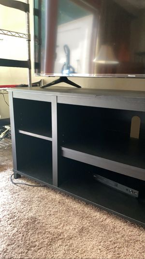 Brand new entertainment table TV STAND for Sale in Carnegie, PA