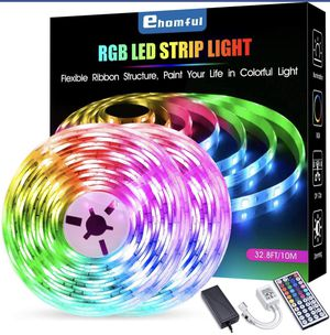 Led lights for Sale in Pompano Beach, FL