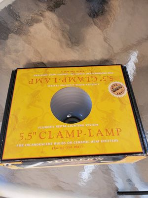 Lighting for Sale in Plainville, CT
