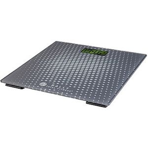 Bathroom scale for Sale in East Chicago, IN