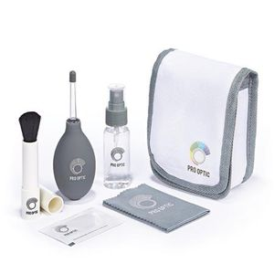 Lens Optics Care and Cleaning Kit for Sale in Woodside, CA