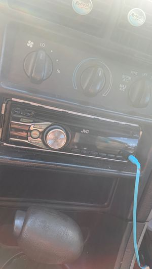 Radio for Sale in Sunbury, OH