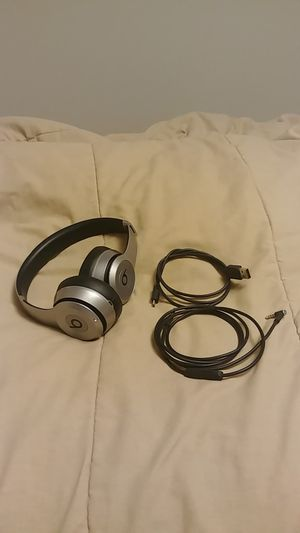 Beats solo 2 for Sale in Lancaster, OH