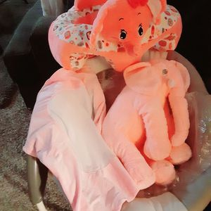 Adorable Baby Girl Items for Sale in Oklahoma City, OK