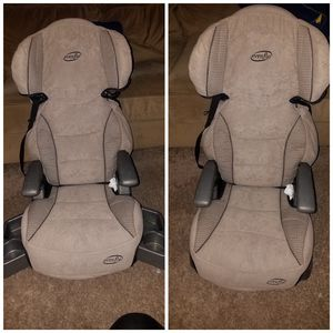 Booster seat for Sale in Tacoma, WA