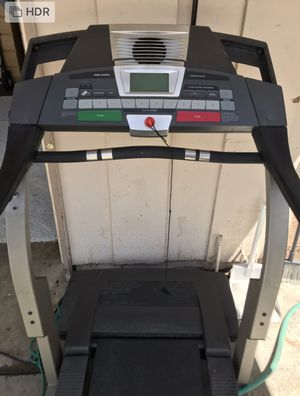 Treadmill for Sale in Huntington Beach, CA