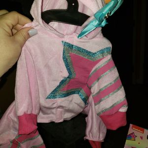 NEW DOG OUTFIT for Sale in Columbia, SC