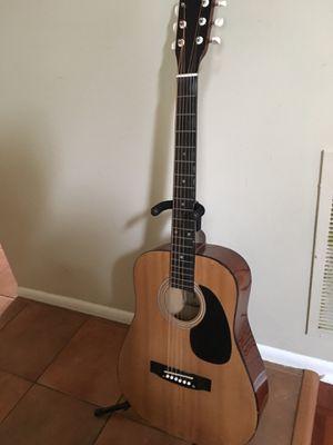 Small guitar for Sale in Yorktown, VA