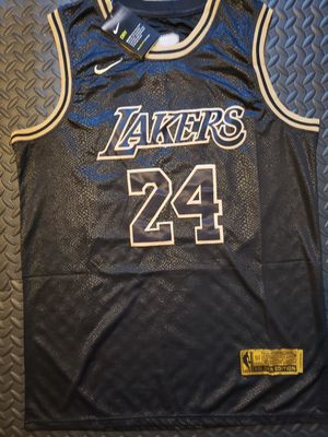 Kobe Bryant - Golden Edition size L for Sale in Hoffman Estates, IL