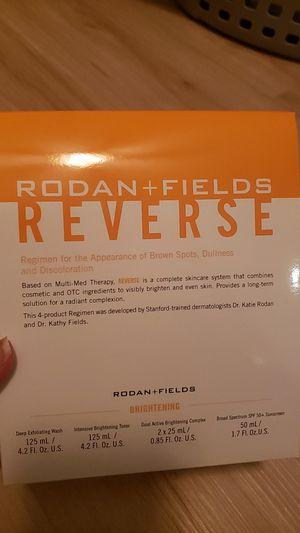 Rodan + Fields for Sale in Honolulu, HI