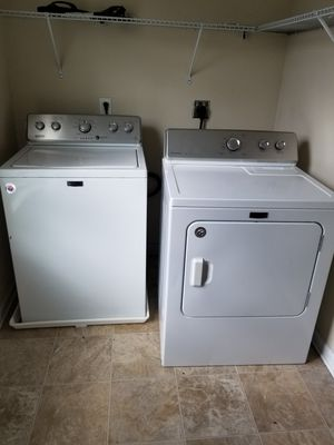 Maytag for Sale in Elgin, SC