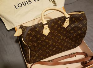 Louis Vuitton Brand New for Sale in Dallas, TX