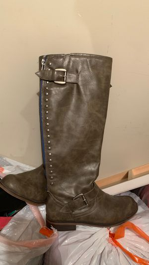 Women boots for Sale in Round Rock, TX