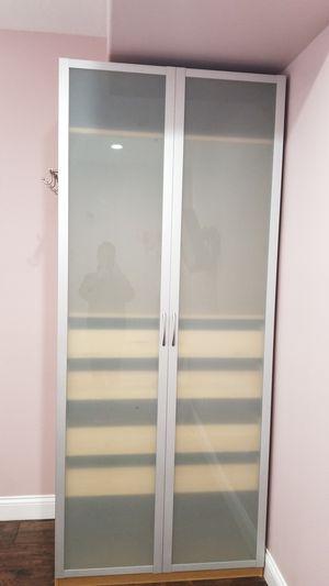 Wardrobe Closet / Organizer for Sale in Los Angeles, CA