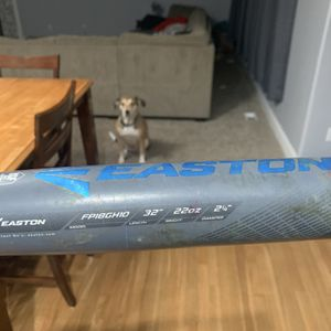 Easton Ghost -10 Softball Bat for Sale in Puyallup, WA