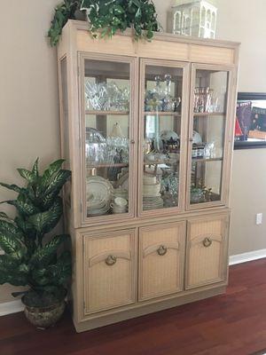 Dining room for Sale in Ellenton, FL