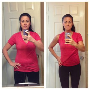 NATURAL WEIGHT LOSS for Sale in San Diego, CA