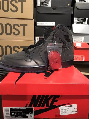 Nike Air Jordan Zoom Fearless - Size 13 for Sale in PA, US